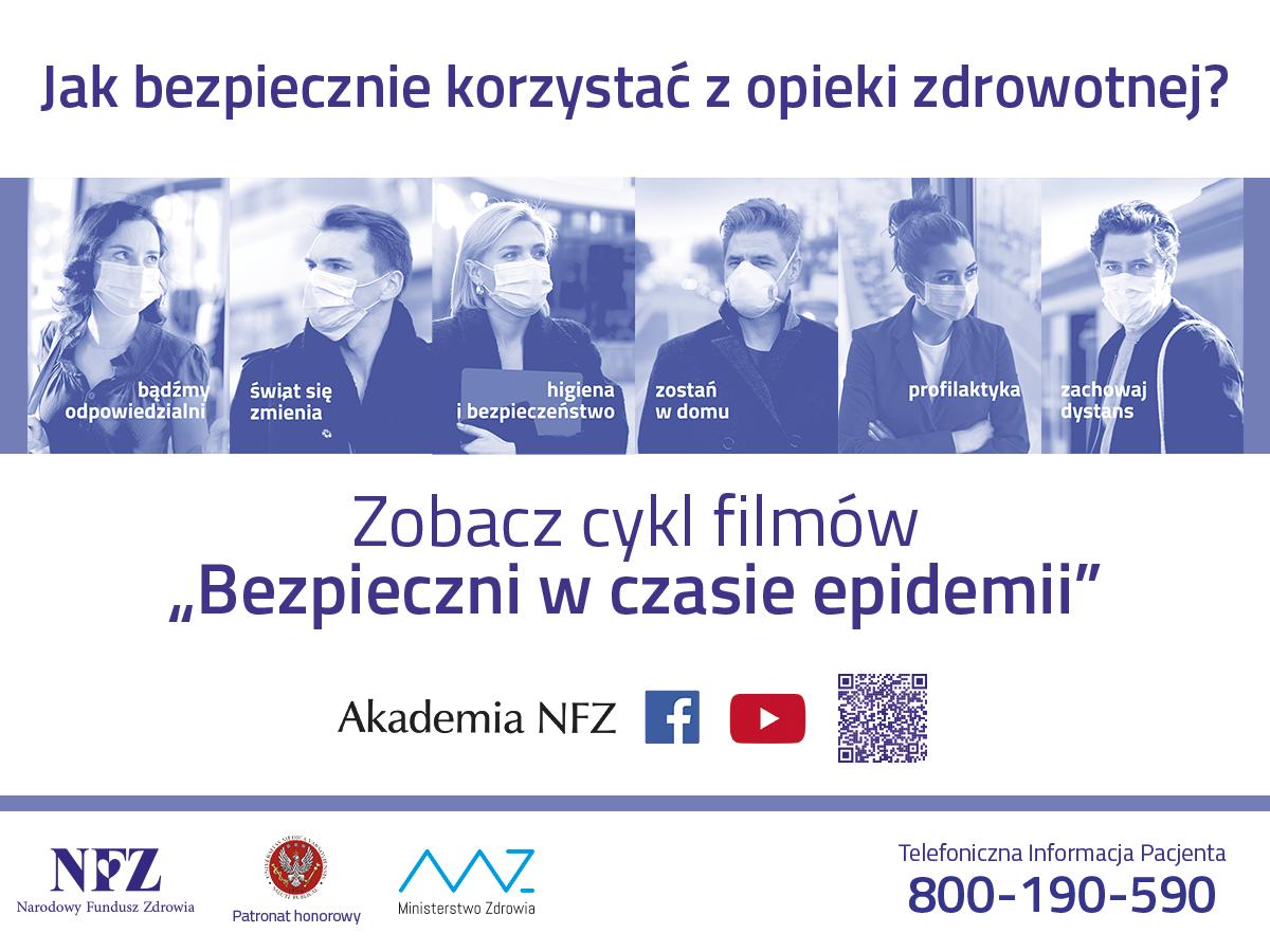 PLAKAT_BEZPIECZNI_FB_1200x900_B
